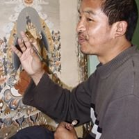 Actual Travel Bhutan