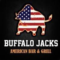 Buffalo Jacks