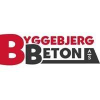 Byggebjerg Beton A/S