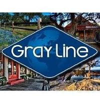 Gray Line Tours - San Antonio