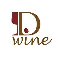 D Wine Avellino