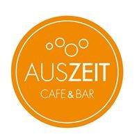 AUSZEIT CAFE & BAR