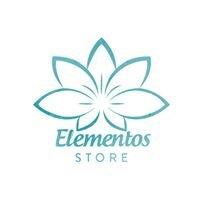 Elementos Store