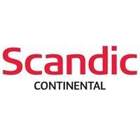 scandiccontinental