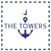 The Towers Bar and Restaurant Westport