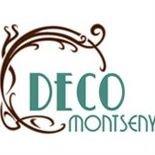 Deco Montseny