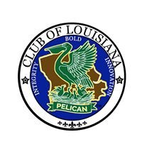 The Club of Louisiana Inc.