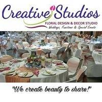 Creative Studios NW