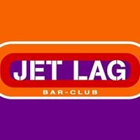 JETLAG Bar-Club