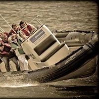 RIB Adventure by Dolphin Events