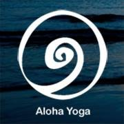 Aloha Yoga Eindhoven