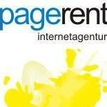 pagerent