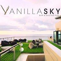 Vanilla Sky Bar & Gastro Pub