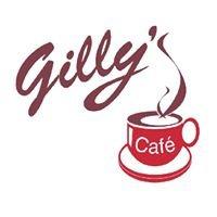 Gilly's Café