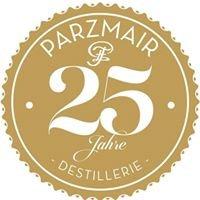 Parzmair Destillerie