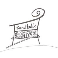Kunsthalle Mühlviertel