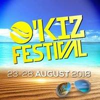 O'Kiz Festival
