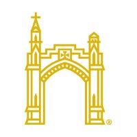 Misericordia University Adult Education Advisory Committee - AEAC