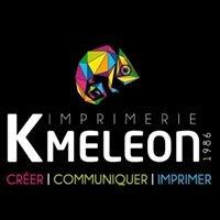 Imprimerie Kmeleon