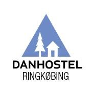 Danhostel Ringkøbing