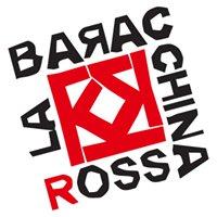 Baracchina Rossa