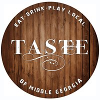 Taste of Middle Georgia