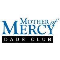 Mother of Mercy Dads Club