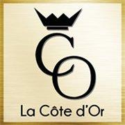 La Côte d'Or, Philippeville