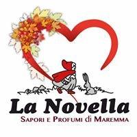 La Novella