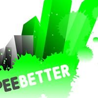 PeeBetter - human solutions for public space