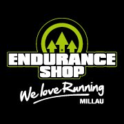Endurance Shop Millau