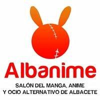 Albanime