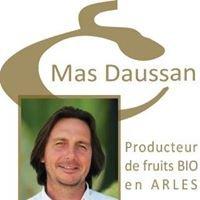 Mas Daussan