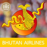 Bhutan Airlines - Thailand