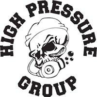 High Pressure Group
