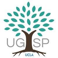 Underrepresented Graduate Students in Psychology - UCLA