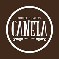 Canela Coffee & Bakery
