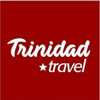 Trinidad Travel
