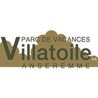 Villatoile
