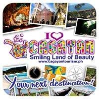 Cagayan Tourism