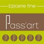 Pass'art - Epicerie fine