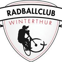 Radballclub Winterthur