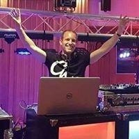 DJ it's Jorday