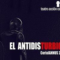 Teatro de Acción Candente, S.L.