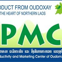 PMC of Oudomxay
