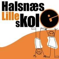 Halsnæs Lilleskole