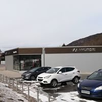 Autohaus Doppelreiter