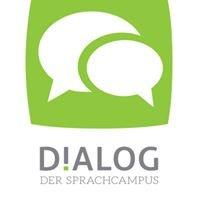 DIALOG - Der SprachCampus