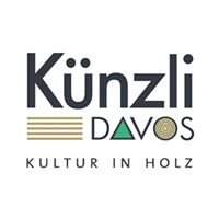 Künzli Holz AG