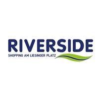 Riverside-Shopping